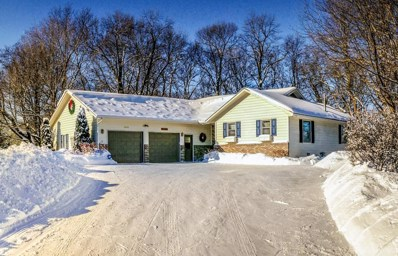 32205 Noble Oak Circle, Avon, MN 56310 - #: 5470461