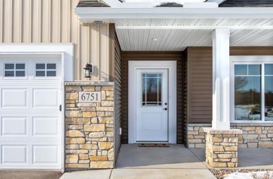 6751 Ivywood Avenue, Lino Lakes, MN 55014 - #: 5470684