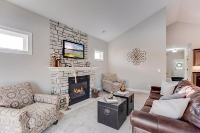 6734 Ivywood Court, Lino Lakes, MN 55014 - #: 5470751