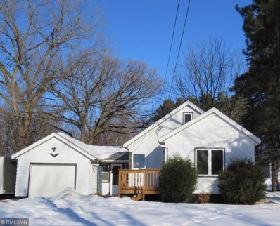 3342 321st Street, Saint Cloud, MN 56303 - #: 5471005