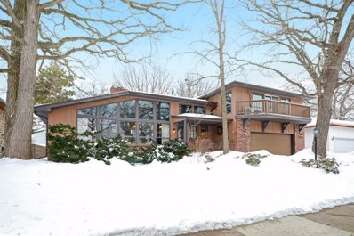 4124 Edmund Boulevard, Minneapolis, MN 55406 - MLS#: 5471933