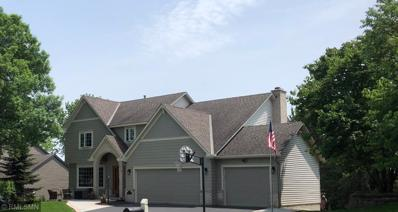 9187 Cambridge Road, Woodbury, MN 55125 - #: 5474985