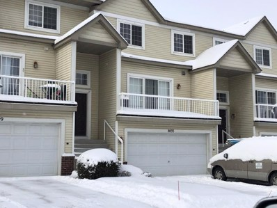 8093 Darcy Lane, Inver Grove Heights, MN 55076 - MLS#: 5475371
