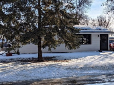 11133 98th Avenue N, Maple Grove, MN 55369 - #: 5484031