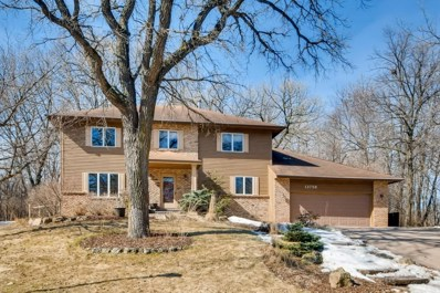 13758 Princeton Court, Savage, MN 55378 - #: 5484211