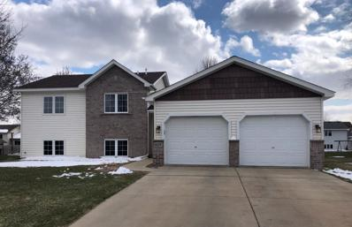 434 Tuttle Drive, Hastings, MN 55033 - #: 5484803