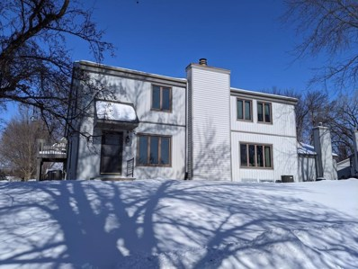 1902 26th Avenue NW, Rochester, MN 55901 - #: 5485228