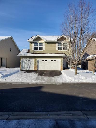 13162 Grouse Street NW, Coon Rapids, MN 55448 - MLS#: 5485875