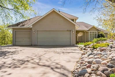 13565 95th Place N, Maple Grove, MN 55369 - #: 5486139