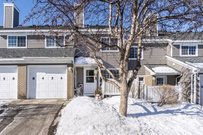 8454 Copperfield Way UNIT 75, Inver Grove Heights, MN 55076 - MLS#: 5486794