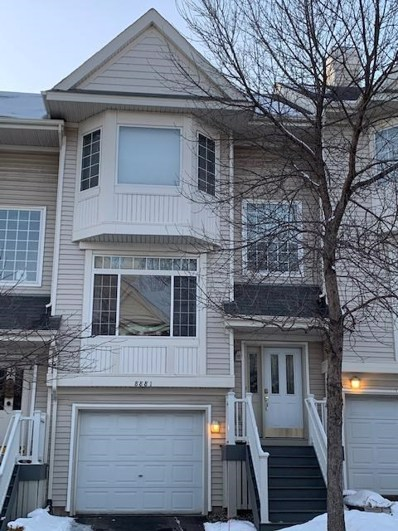 8881 Brunell Way UNIT 2005, Inver Grove Heights, MN 55076 - MLS#: 5487180