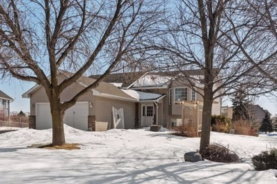17466 Grove Avenue, Lakeville, MN 55044 - MLS#: 5487781
