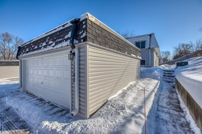3782 Conroy Trail, Inver Grove Heights, MN 55076 - MLS#: 5488429