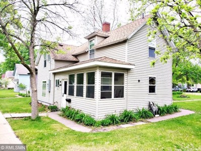1509 Garfield Court, Saint Cloud, MN 56301 - MLS#: 5488709
