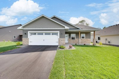 14851 Anson, Columbus, MN 55025 - MLS#: 5489008