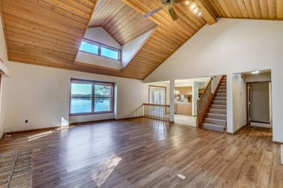25554 Forest Boulevard, Wyoming, MN 55092 - #: 5489860