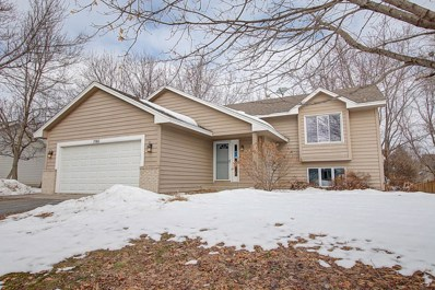 7787 172nd Street W, Lakeville, MN 55044 - MLS#: 5489918