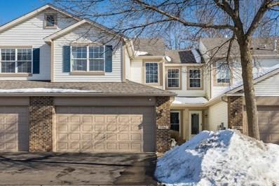 7956 Everest Lane N, Maple Grove, MN 55311 - MLS#: 5492113