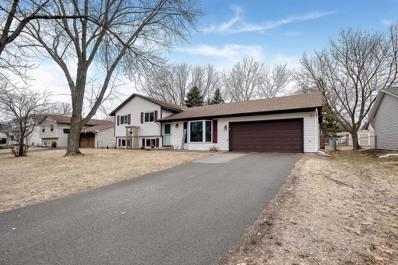 11582 99th Place N, Maple Grove, MN 55369 - #: 5492158