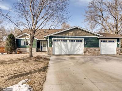 12926 88th Place N, Maple Grove, MN 55369 - #: 5492873