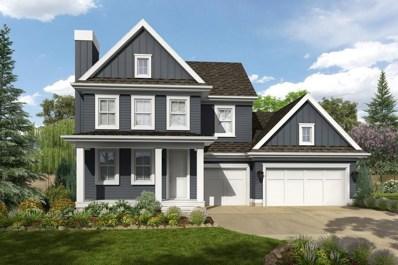 6447 Jensen Avenue S, Cottage Grove, MN 55016 - #: 5495261