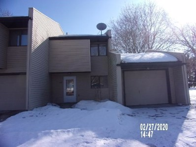 738 8th Street N, Sauk Rapids, MN 56379 - #: 5497094