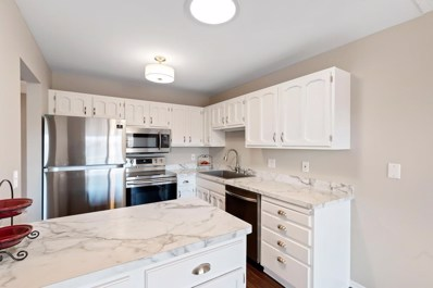 1094 Churchill Place, Shoreview, MN 55126 - #: 5497896