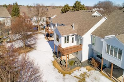 12586 Eagle Street NW, Coon Rapids, MN 55448 - #: 5498813