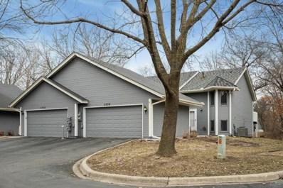 2738 River Woods Lane, Burnsville, MN 55337 - MLS#: 5499130
