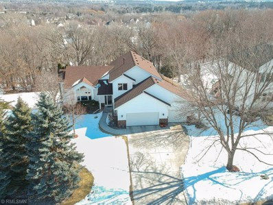 1715 Jewel Drive, Woodbury, MN 55125 - #: 5499505