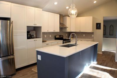 9330 Harkness Avenue S, Cottage Grove, MN 55016 - #: 5499905