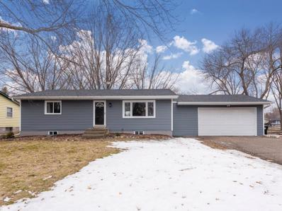 9863 Balsam Lane N, Maple Grove, MN 55369 - #: 5500161