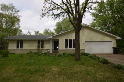 13338 Eidelweiss Street NW, Andover, MN 55304 - MLS#: 5500329