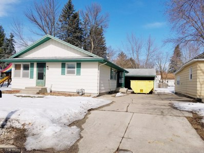 322 E Tyrone Street, Le Center, MN 56057 - #: 5500841