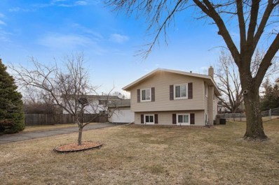 13267 Lynn Avenue, Savage, MN 55378 - #: 5501707