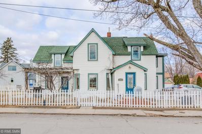 111 1st Street E, Maple Lake, MN 55358 - MLS#: 5502396