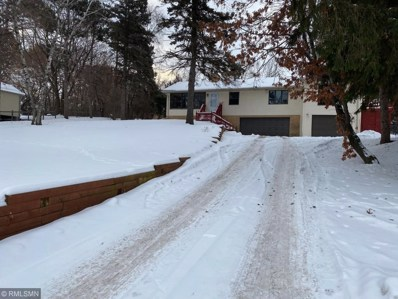4447 Victoria Street N, Shoreview, MN 55126 - #: 5504303