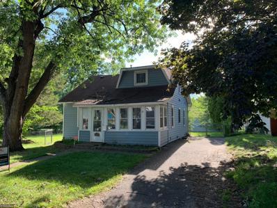 1573 Clarence Street, Saint Paul, MN 55106 - #: 5504771
