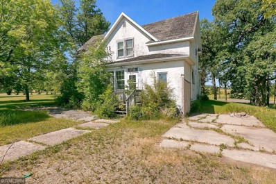 21472 Co Rd 54, Albany, MN 56307 - MLS#: 5505501