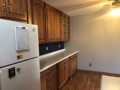 2800 Hillsboro Avenue N UNIT 312, New Hope, MN 55427 - #: 5506170
