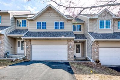 13875 85th Place N, Maple Grove, MN 55369 - #: 5506229