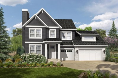 6418 Jensen Avenue, Cottage Grove, MN 55016 - #: 5506713