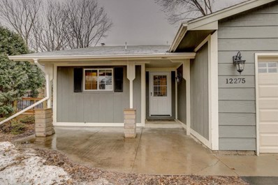 12275 99th Avenue N, Maple Grove, MN 55369 - #: 5508223