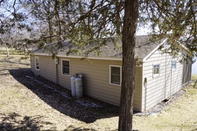 21374 Forest Hill Road, Richmond, MN 56368 - #: 5508250
