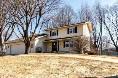 2708 18th Avenue NW, Rochester, MN 55901 - #: 5509208