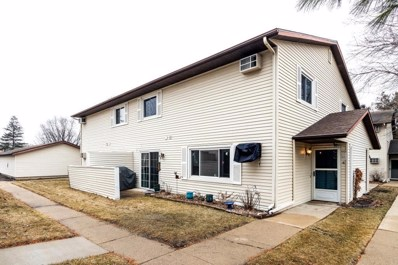2020 31st Place NW UNIT 7, Rochester, MN 55901 - #: 5509936