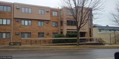 1034 Cleveland Avenue S UNIT 106, Saint Paul, MN 55116 - #: 5510044