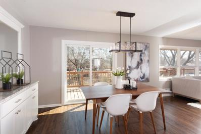 3348 Boone Circle N, New Hope, MN 55427 - #: 5510655