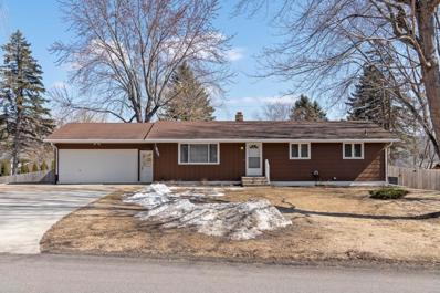 2318 Imperial Drive, Saint Cloud, MN 56301 - #: 5510834