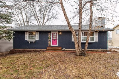 3022 17th Avenue NW, Rochester, MN 55901 - #: 5539880